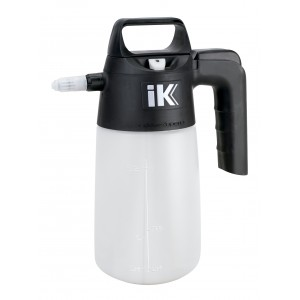 IK-1.5, 1L Compression Sprayer