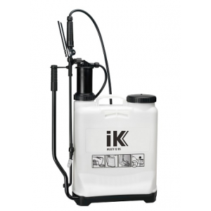 IK-12BS, 12L Knapsack Sprayer