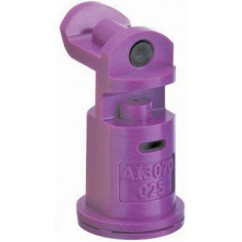 AI3070 TeeJet Twin Fan Nozzle