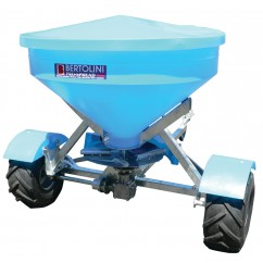 Pro-Spread 425L Fertiliser Spreader