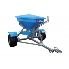 Pro-Spread 225L Fertiliser Spreader