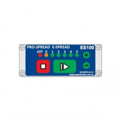 Pro-Spread ES100 Electric Spreader Controller