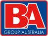 BA Group | Quality Agricultural Sprayers and Pumps